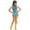 Monster High - Cleo de Nile Child Costume